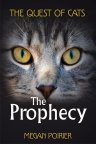The Quest of Cats: The Prophecy