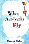 When Aardvarks Fly