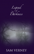 Legend of Darkness [9781936184156]