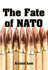 The Fate of NATO