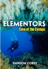 The Elementors: Cave of the Cyclops