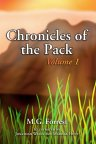 Chronicles of the Pack: Volume 1