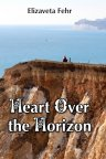 Heart Over the Horizon
