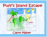 Puff's Island Escape