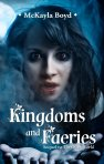 Kingdoms and Faeries