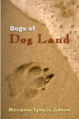 Dogs of Dog Land